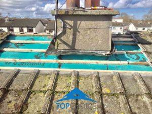 Chimney Repair Dublin