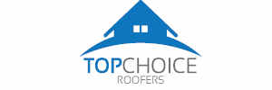 Roofing and Guttering Experts