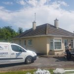 Soffit and Fascia Fitters for Dublin