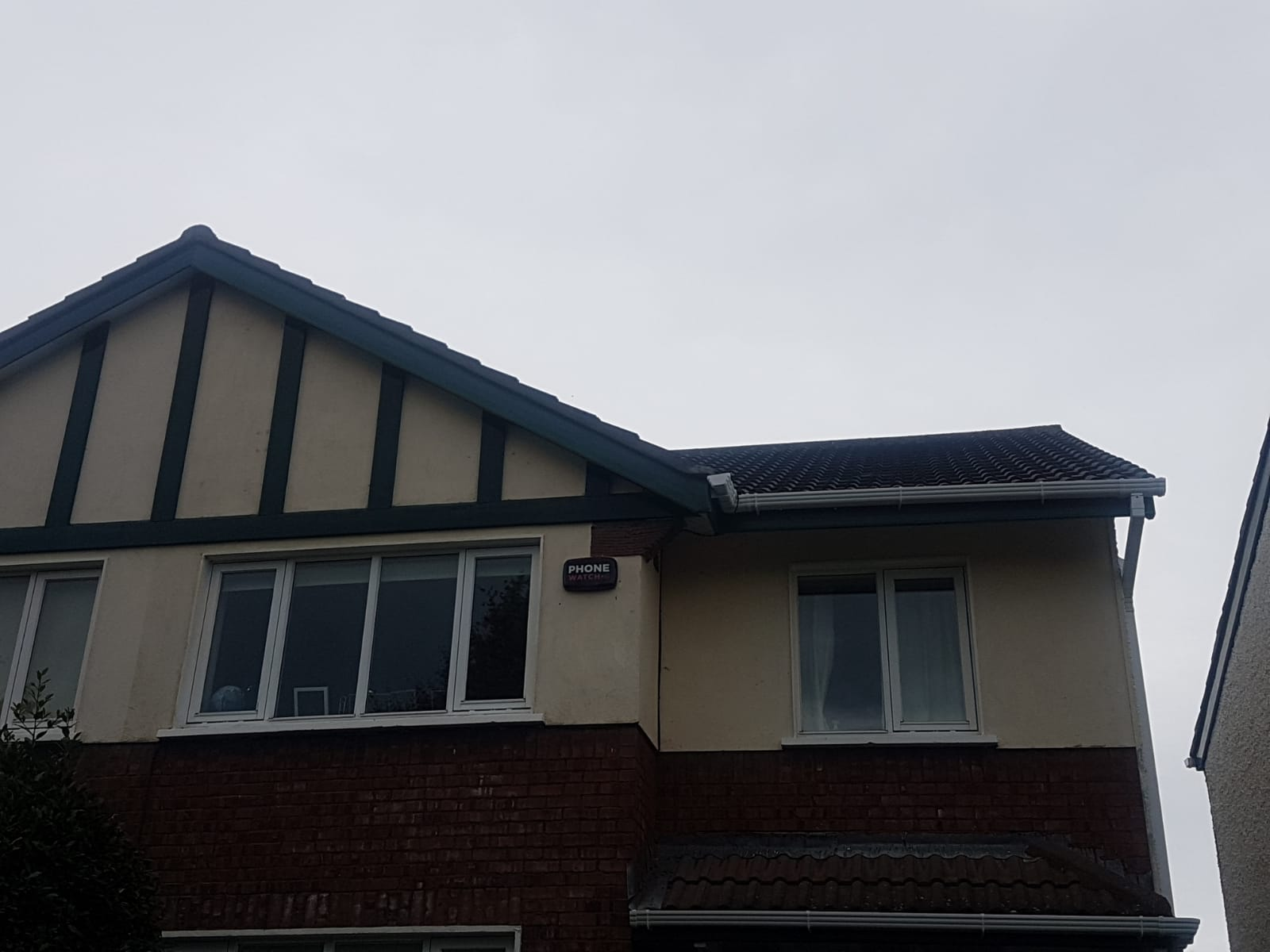 Fascia and Soffit Fitters Dublin