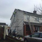 Roof Repairs Dublin 5