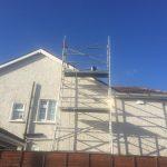 Roofing Contractors Sandymount