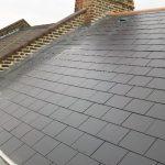 Dublin Roofing Contractors