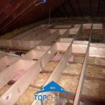 Attic Insulation Dublin