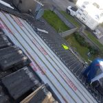 Roofing Contractors Dublin 4