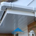 Soffits and Fascia Crumlin, Dublin 12