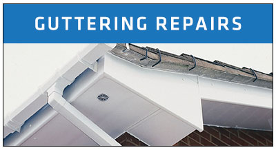 Gutter Repairs County Wicklow