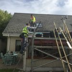 Roofing Repairs Wicklow