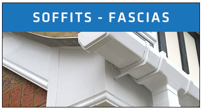 Soffits and Fascia County Wicklow