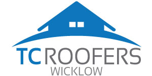 TC Roofers Dublin Wicklow