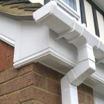 Fascia and Soffits County Wicklow