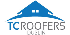 TC Roofers Dublin Dublin